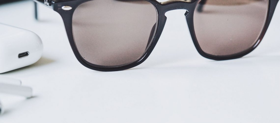 sunglasses murray and haggerty